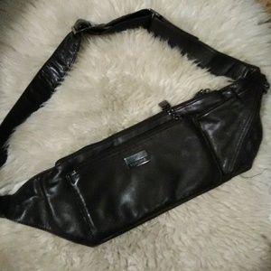 Perlina  bag